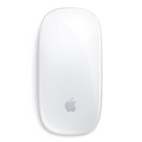 Magic Mouse 2 (MRME2Z/A)