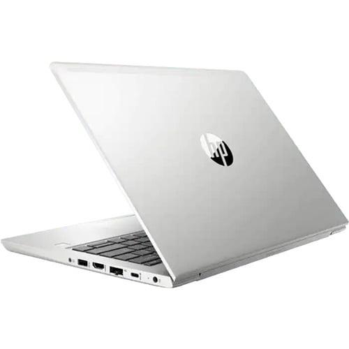 HP ProBook 430 G7 Laptop