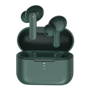 QCY T10 Earbuds