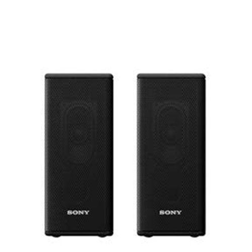 Sony HT-S500RF