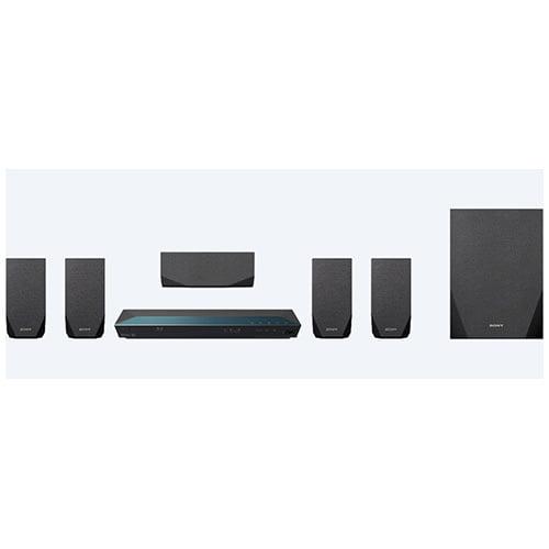 Sony (E2100) Home Theater