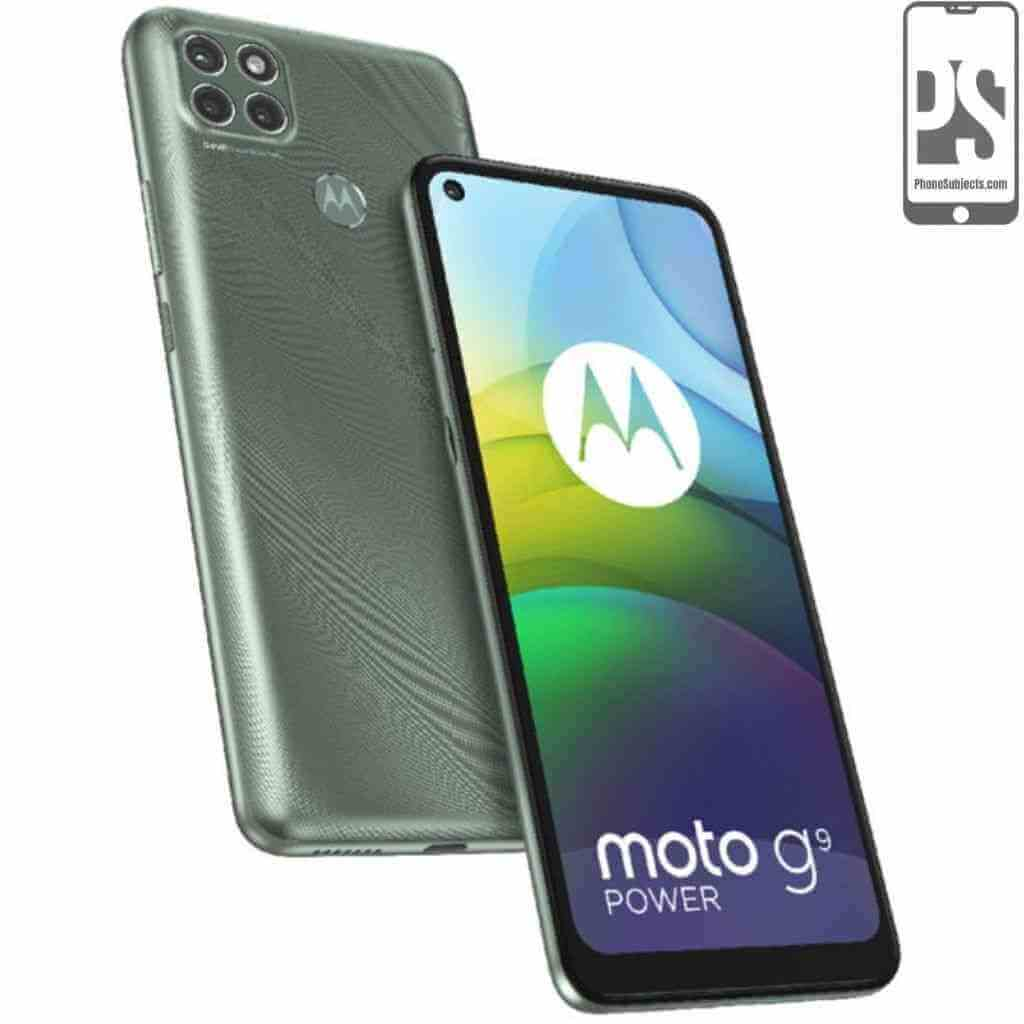 Motorola moto g9 power | full price | features and specifications | in india