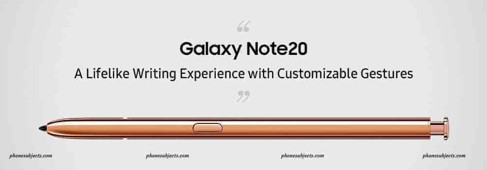 S Pen Samsung galaxy note 20 ultra 5g: images, hd wallpaper, release date in india, full review in details