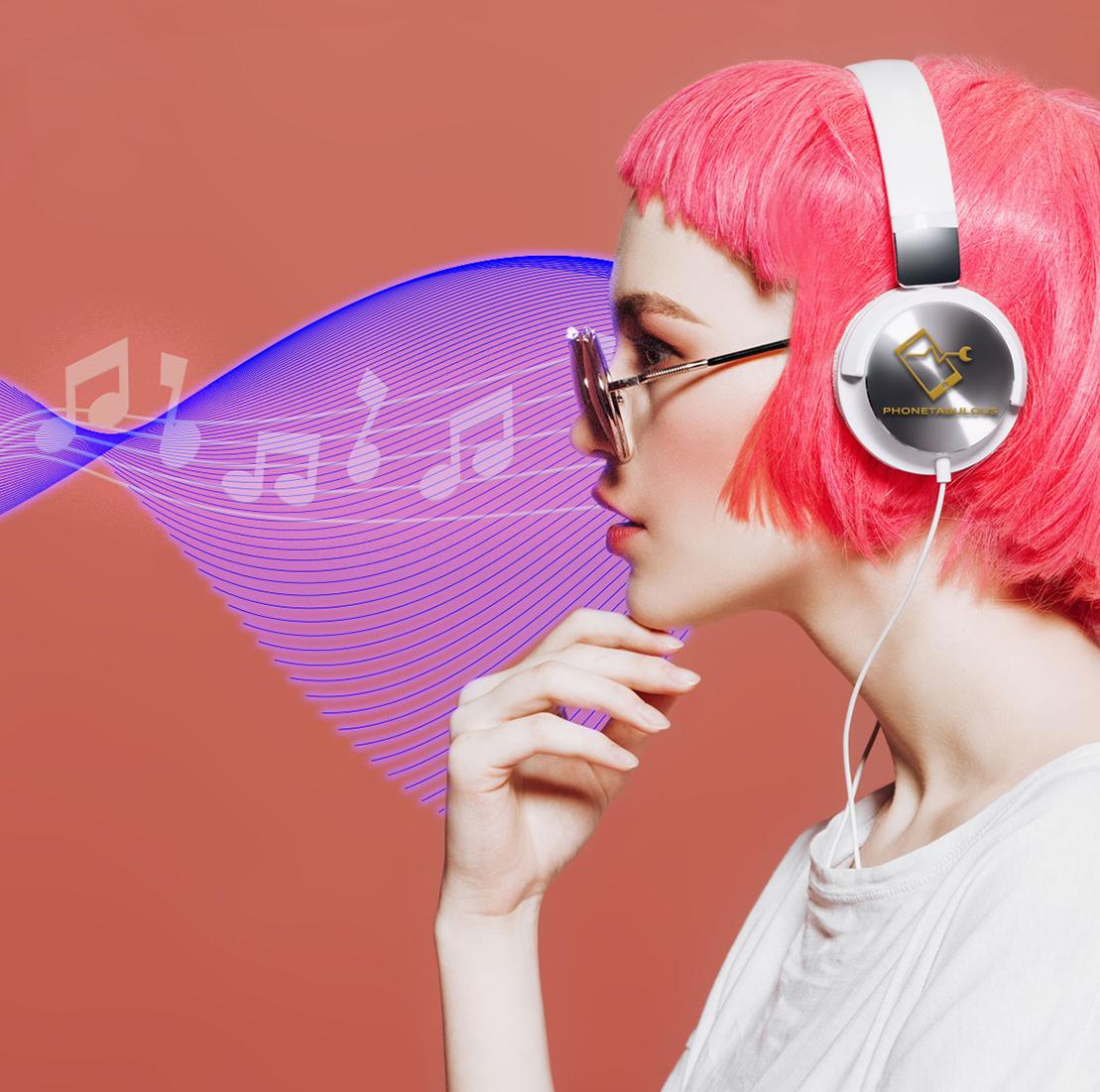 music-bg (1)