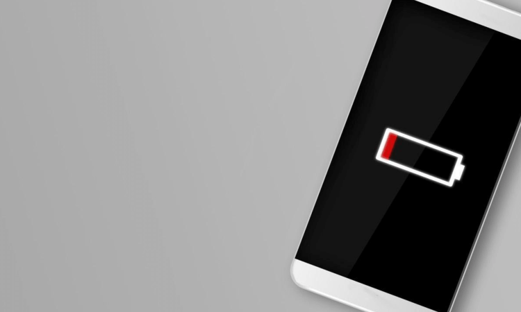 tips and tricks to save battery for Android devices