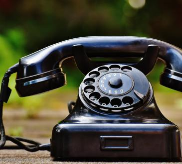 How to remove your phone number from telemarketing lists