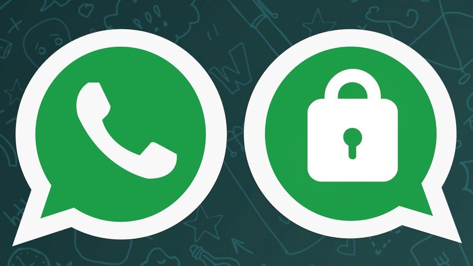 Get the 3 Ways to Hack Someone's WhatsApp without Their Phone