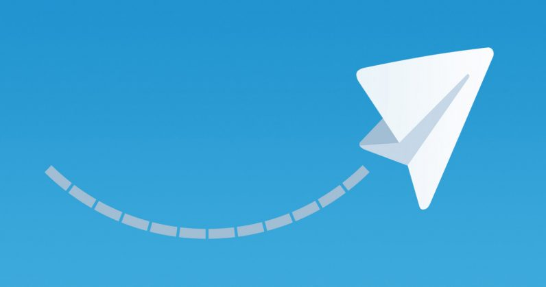 Telegram Tracker: How to track Telegram