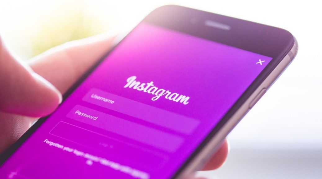 3 Ways to Hack Instagram Password For Free