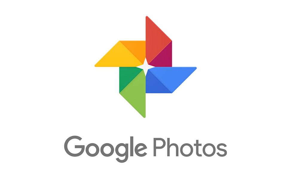 Method 4: Google photos