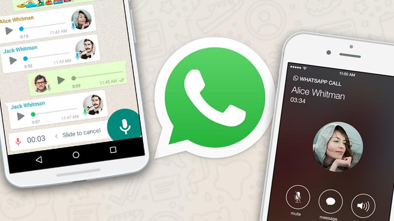 3 Ways to Hack WhatsApp on Samsung Phones