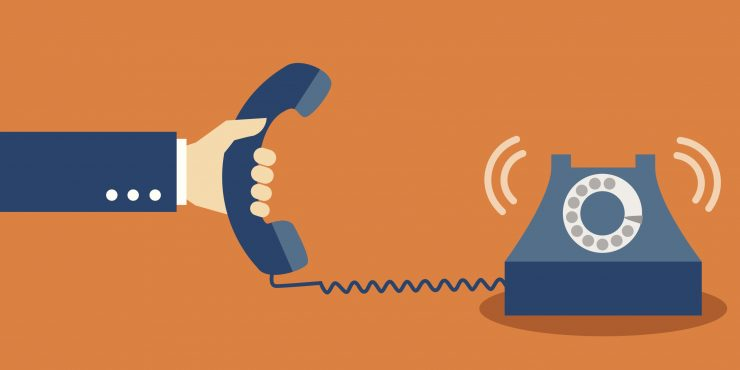 Free Call Tracker