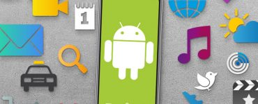 3 Ways to Hack An Android (100% FREE & Undetectable)