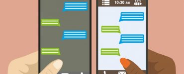 3 Ways to Hack Text Messages without The Phone