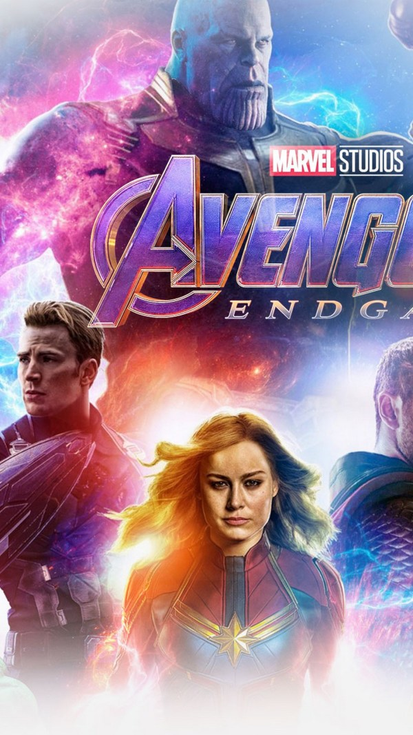 avengers endgame stream deutsch streamcloud