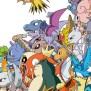 Pokemon Cell Phones Wallpaper 2019 Phone Wallpaper Hd