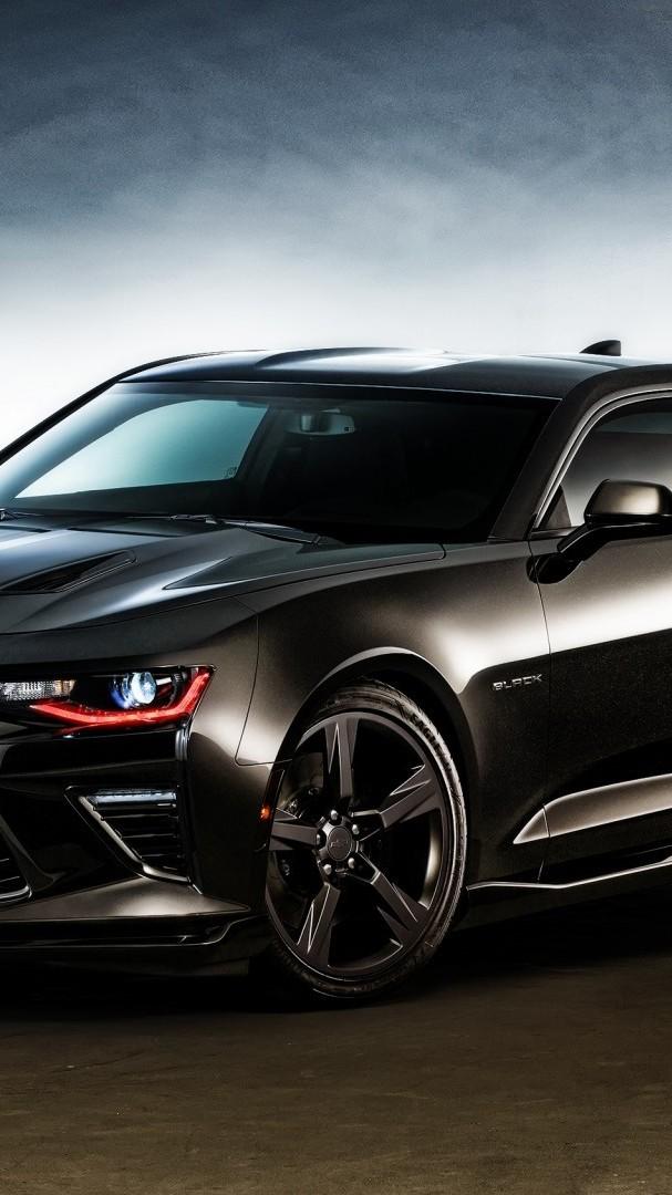Aston martin is planning a new. Sport Car Wallpaper For Phone Hd 2021 Phone Wallpaper Hd
