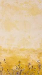 Yellow Aesthetic Wallpaper for Phones 2020 Phone Wallpaper HD