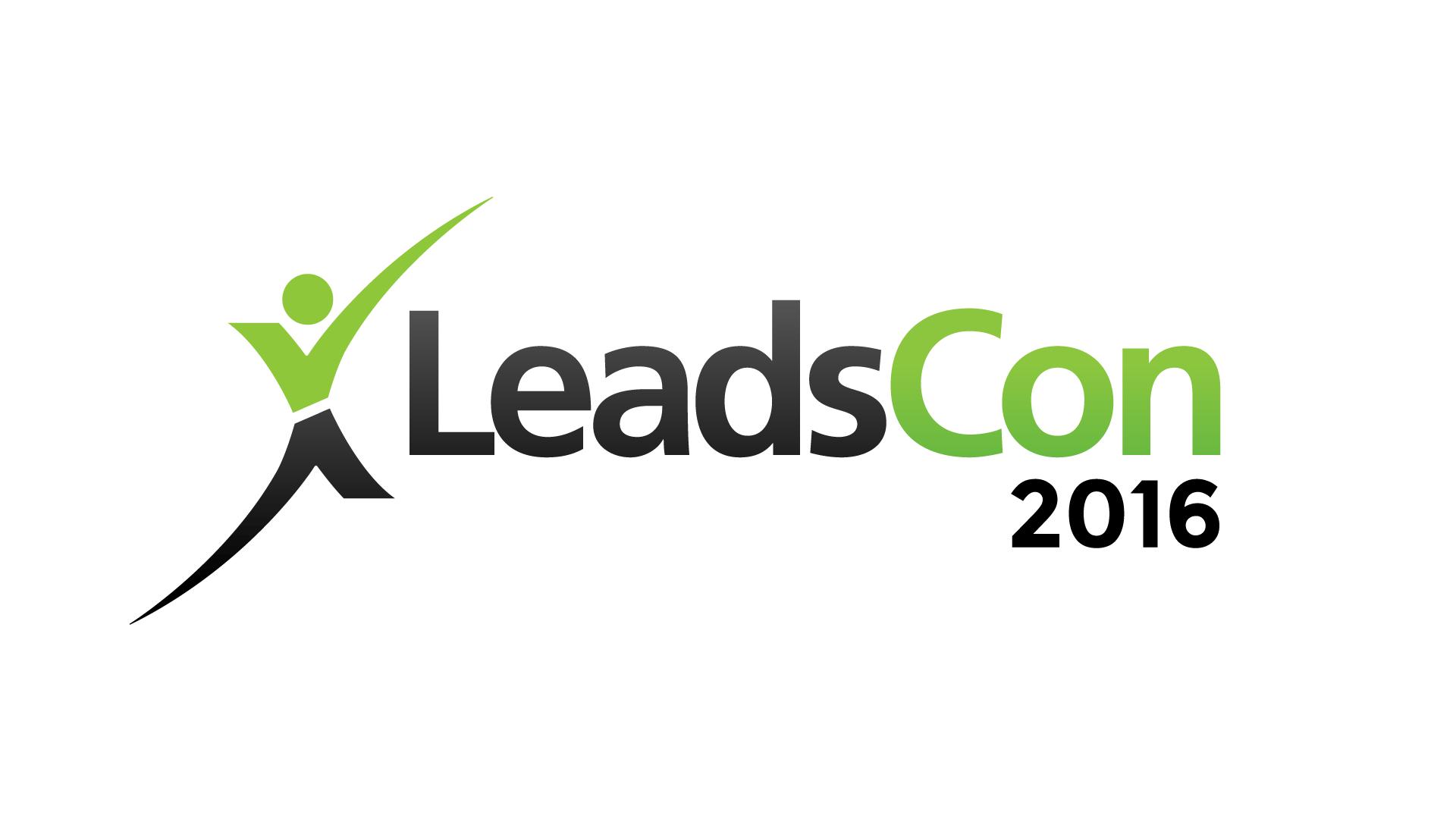 Interview with LeadsCon Content Director Warren Pickett