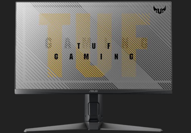 TUF Gaming VG27AQL1A phong vu 3