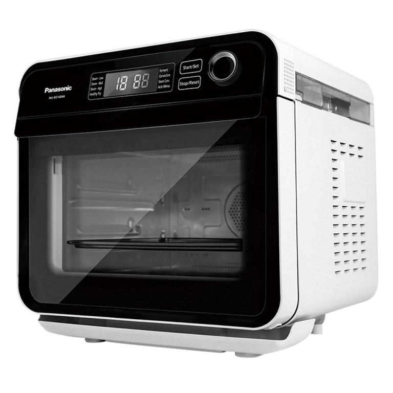 Sản phẩm có thiết kế không sử dụng thanh đốt, đảm bảo diện tích khoang rộng tới 15 lít