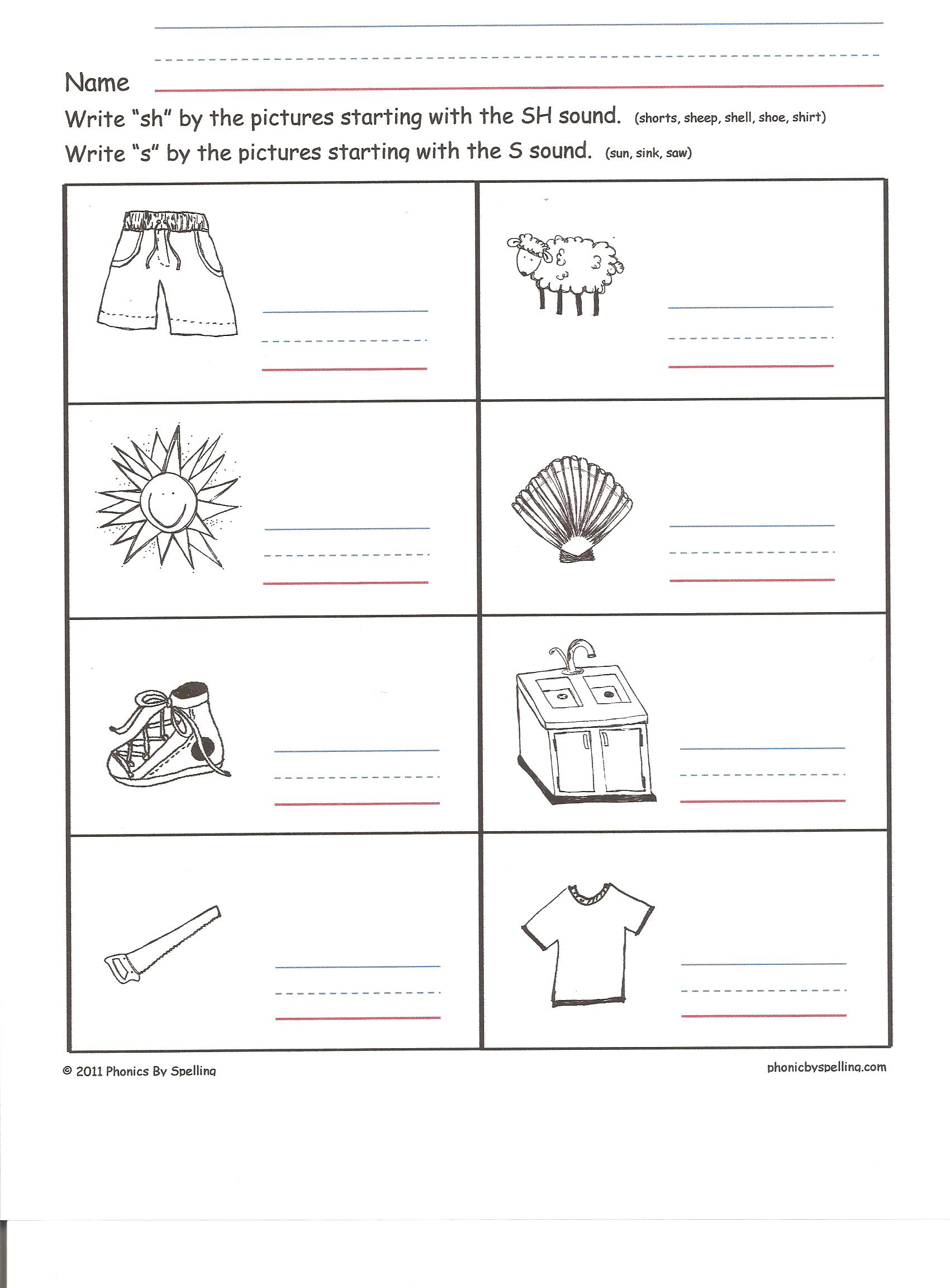 Worksheet Sh Worksheets Grass Fedjp Worksheet Study Site
