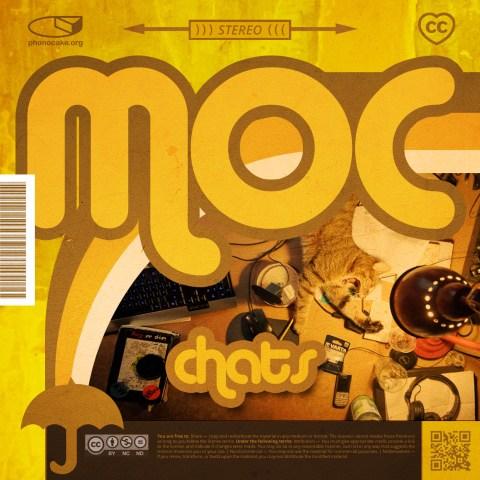 MOC – Chats