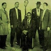 Calypso Jazz - Songs of Exile