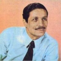 Oued Saïd Story - Scopitones Franco Maghrébins