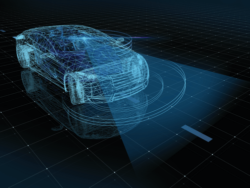 Take-aways and trends from Automotive LiDAR 2020