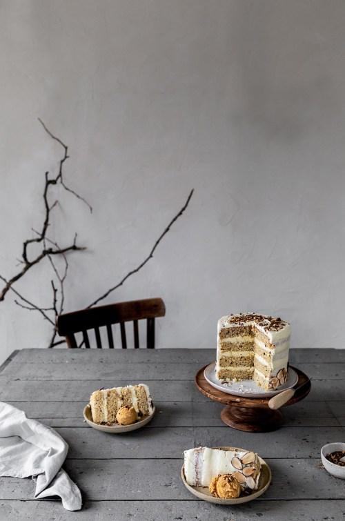 Alexandra Mitsiou, recipe developing, phoode, almond fruit, almond prep, greek almonds, almond recipe, almond dish, food blogger, almond story, almond in the kitchen, culinary properties of almond, culinary properties of almond, almond cake recipe