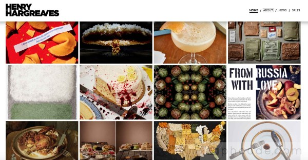food photographers stylists network platform, food stylists photographer blog website connection; creative inspiration food styling photography, learn food styling photography, phoode, food photographer los angeles; food creative director los angeles; job of commercial professional food photographer collaboration creative teamwork