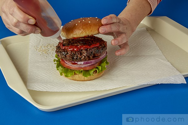 styling food syringes eye droppers squeeze bottles, food stylist tricks, food stylist equipment, food photography tips, food stylist tips, food stylist kit, food waterproof, beverage photographer, food stylist school, food stylist classes, food photography magazine, phoode, food photography blog, food stylist blog, food stylist life, food styling glycerine, food photography studio, professional food stylist, commercial food stylist, editorial food stylist, food styling sauce applicators