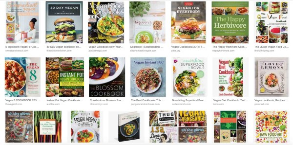 vegan food brands, vegan lifestyle photography, Vegan Food Advertising Trends, vegan food photography, vegan food influencers, vegan style recipes, vegan bloggers