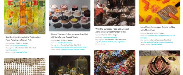 professional food photography blog, phoode food photography blog segments; professional food photography blog; international food photography community; food photographers creatives network website, influential food artist of the week