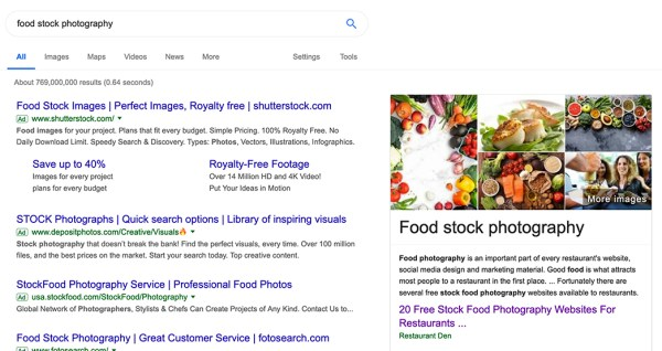 stock food photography websites, stock food images, ood photography definition, food styling photography dictionary, food styling photography glossary, food styling photography styling vocabulary, food styling photography styling jargon, food styling photography language, food styling photography slang, phoode food photography community network,