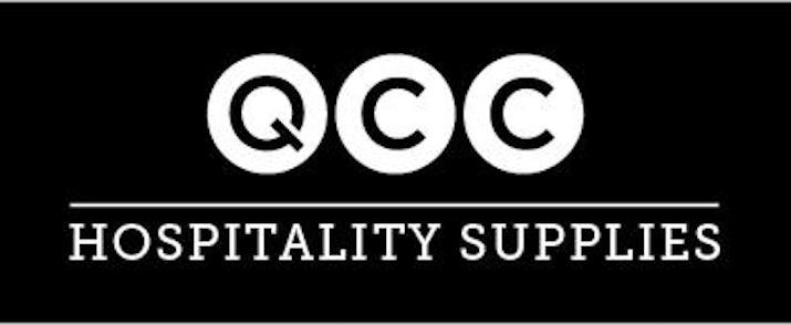 QCC X PHOODIE GIVEAWAY THE ULTIMATE KITCHENAID PACKAGE