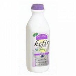 EWG39s Food Scores Yogurt Yogurt Drinks Products