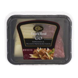 EWGs Food Scores Packaged Deli Meats Other Meats Products