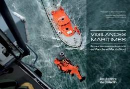 vigilances maritimes