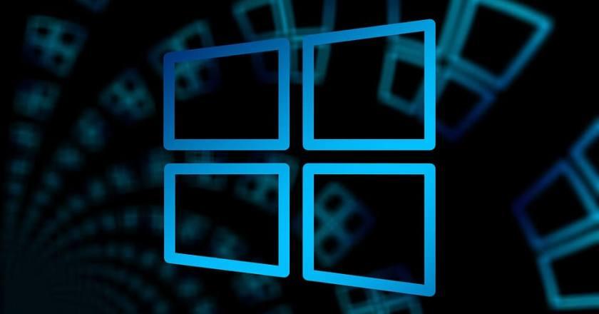 Yuk Intip Cara Memperbaiki Microsoft Word Product Activation Failed 2010