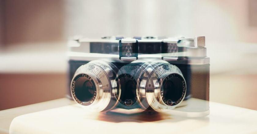 Yuk Cari Tahu Rahasia 8 Cara Foto Kamera Saku yang Jarang Orang Ketahui