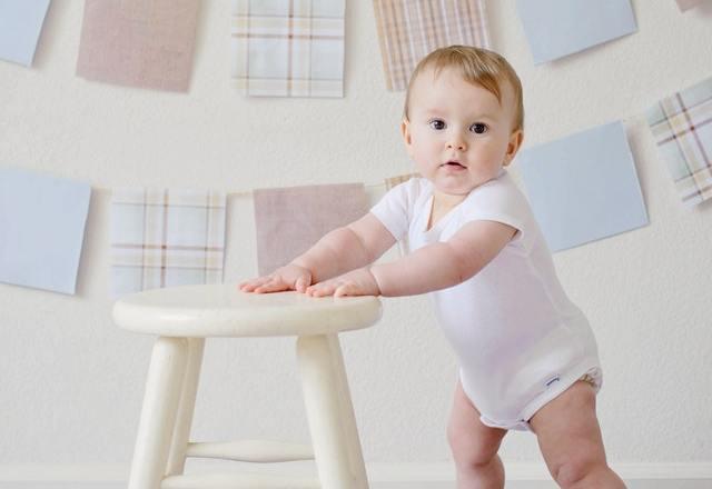 Bayi 3 Bulan Tidak Mau Menyusu