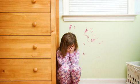 Kết quả hình ảnh cho phạt trẻ