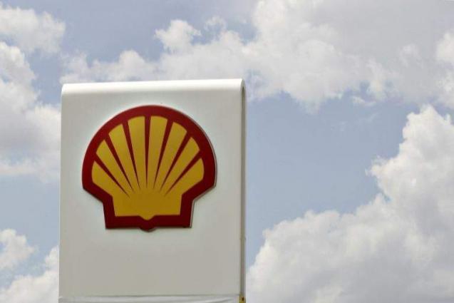 Energy giant Shell takes $15-22 bn coronavirus hit