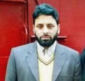 بھارت کشمیریوں کی تحریک آزادی کو دبانے کیلئے اوچھے ہتھکنڈے استعمال کر رہا ہے، خواجہ فردوس