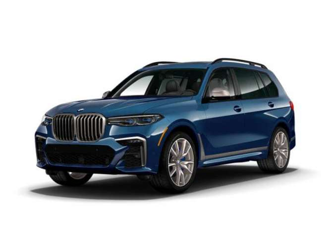 Find the best bmw for sale in pakistan. Bmw X7 Xdrive40i Price In Pakistan Pictures Specs