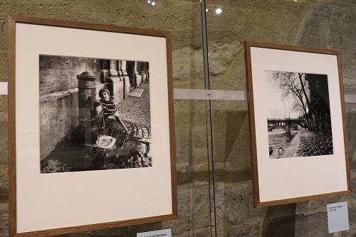 photos rue adolfo kaminsky
