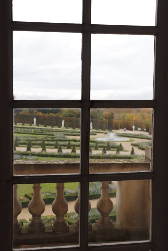 tuto photo jardins de versailles