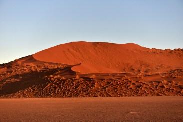 Namibie-A1 356